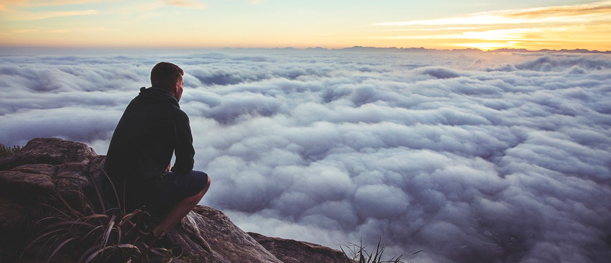 Blackmores 9 things you didnt know about mindfulness
