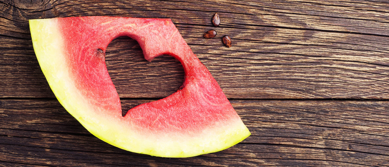 9 ways to a healthier heart